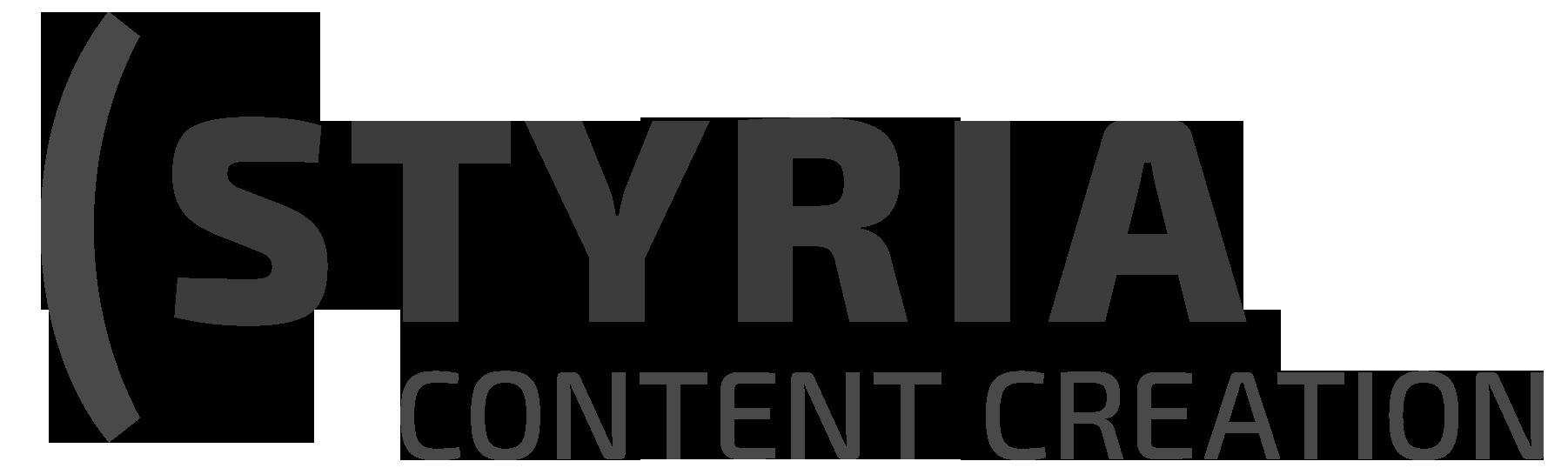 56c703a9e2_Logo_Styria_Content_Creation
