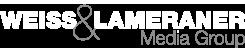 LogoWebsiteNeu