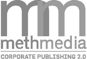 MM_Logo_CP