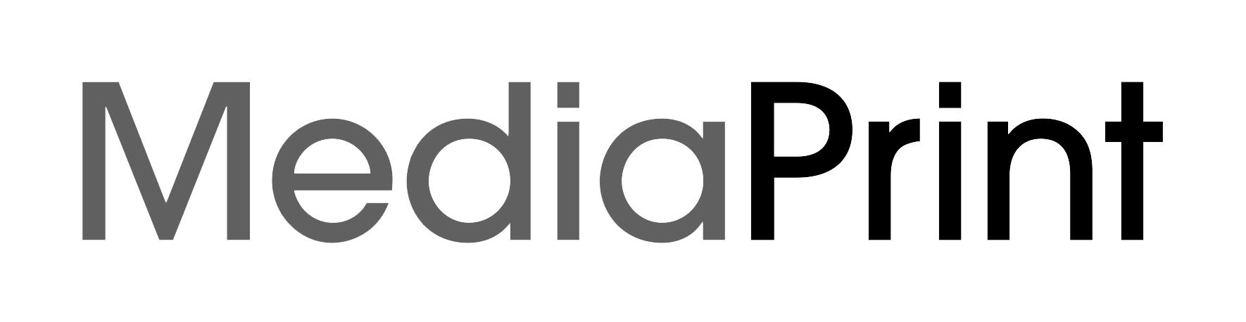 Mediaprint_logo_neu
