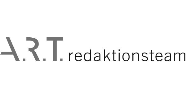 logo-art-redaktionsteam-og