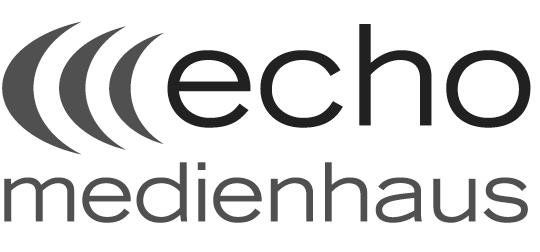 logomedienhaus