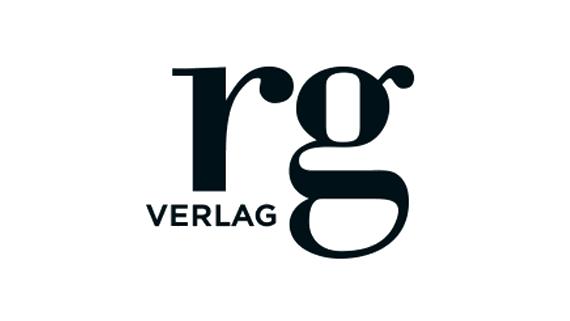 rg-verlag-logo-big-570x321